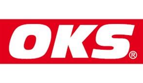 OKS-Öle