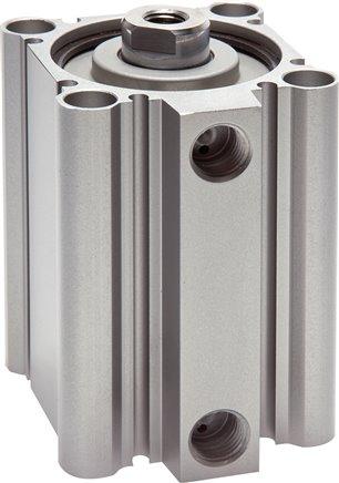 Kompaktzylinder, doppeltwirkend, SQ (Eco-Line)