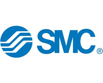 SMC-S