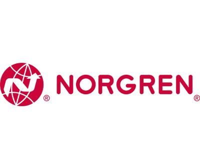 IMI-Norgren